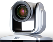 AVer VC520 Camera