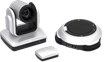 AVer VC520 Video Conferencing System