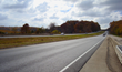 Best Practices for Pavement Smoothness Specifications Released