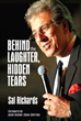 Comedian/Actor Sal Richards Tells His Story of Hardship, Hope and Love in His New Memoir