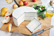 Humboldt Fog, goat cheese, Cypress Grove, acs, winner 2015, American Originals, Rhode Island