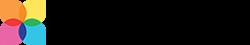 Pixlee Raises $4 Million in Funding