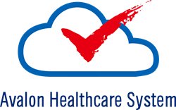 Avalon Healthcare System joins Fab11 Conference as Underwriter