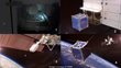 Made In Space and NanoRacks Take First Steps Towards On-Orbit Satellite Manufacturing, Assembly and Deployment