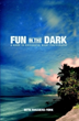 New Book 'Fun in the Dark' Sheds Light on Night Photography
