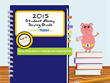 Just in Time for School, LowestRates.ca Launches Its Annual Money Saving Guide for Canadian Post-Secondary Students