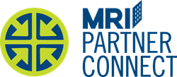 MRI Partner Connect