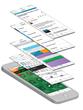 Interactive Event App