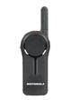 2Way Supply Now Offering Revolutionary New Motorola DLR Digital Two-Way Radios