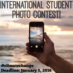 Carnegie Council International Student Photo Contest
