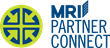 MRI Software's Addition of Datex Property Solutions to Partner Connect Program Bolsters Business Intelligence Offerings