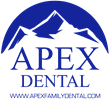 Apex Dental Introduces Their Academic Program Starting Late September