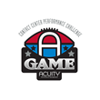 A-GAME Contact Center Performance Football Challenge Primed for Inaugural Season