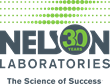 Nelson Laboratories Celebrates 30 Years of Supporting Life-Saving Medical Device Innovation