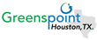 Greenspoint's Premier 971-Acre Industrial Park Continues to Attract New Business in North Houston