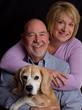 RE/MAX Agents Barry and Liz Friedlander Predict Change in Real Estate Market