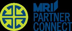 MRI Partner Connect