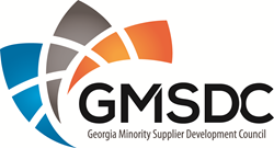 The GMSDC Announces the 2015 Spirit of Alliance Award Winners
