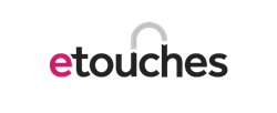 etouches Ranked Number 357 Fastest Growing Company in North America on...