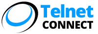 Telnet Connect Voice IP Consulting
