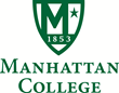 Manhattan College Launches Two New Online Master's Programs
