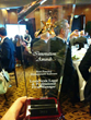 "Firm Manager named best practice management software"" at the Legaltech News Innovation Awards."