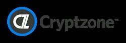 Cryptzone Logo