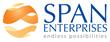 SPAN Enterprises