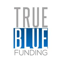 TrueBlue Funding