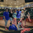 """UHY LLP Makes Significant Contribution to Support Ronald McDonald House by """"Socking"""" Co-Workers"""