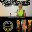 Christy Spivey from Luminosity Spray Tan in Phoenix, Arizona