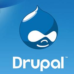 2015 Best VPS Hosting Providers for Drupal Developers