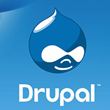 DrupalHosts Announces 2015 Best VPS Hosting Providers for Drupal Developers