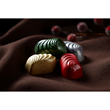 KOHLER Original Recipe Chocolates Brings Back Special Holiday Collection