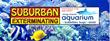 Suburban Exterminating