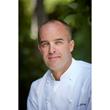Destination Kohler Appoints Award-Winning Chef, Josh Johnson To Role of Head Pastry Chef