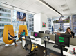 Philadelphia Convention & Visitors Bureau and NELSON Discover New Office Design
