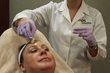 ASDS Survey: Dermatologists Top Influence in Cosmetic Decisions