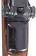 JFK M1 Garand Rifle
