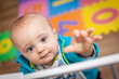 Packaging manufacturer, Flexico, is leading the battle to keep children safe with its industry-first certified child-resistant Sensogrip range