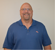 Glenn Oland Joins Vets Plus, Inc. Sales Team as National Account Manager