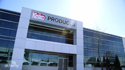 Kisko Products