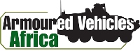 Armoured Vehicles Africa