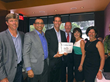 DAZ Systems, Inc. 2015 Oracle's Top Partner in North America