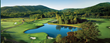 No Barriers Golf Tournament 2015 Set for August 24-25 at The Cliffs in Asheville North Carolina