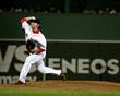 Pitcher Junichi Tazawa Plays for Charity This Season
