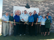 The Phoenix Recovery & Counseling Centers Announces the Drug and Alcohol Treatment Center Grand Opening in Vernal Utah (Uintah County)