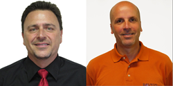 The RoviSys Company co-presidents to drive automation and information solutions from Aurora, Ohio headquarters.