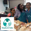 Portee Insurance Agency and Shepherd's Table Debut New Charity Campaign in Silver Spring, MD to Help Provide for the Community's Homeless Population