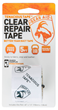 Gear Aid Adds All-Purpose Repair Tape to its Tenacious Tape Line
